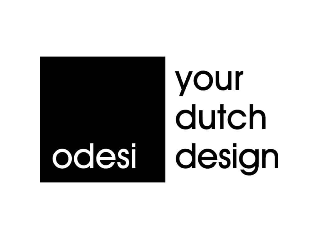 Logo Odesi