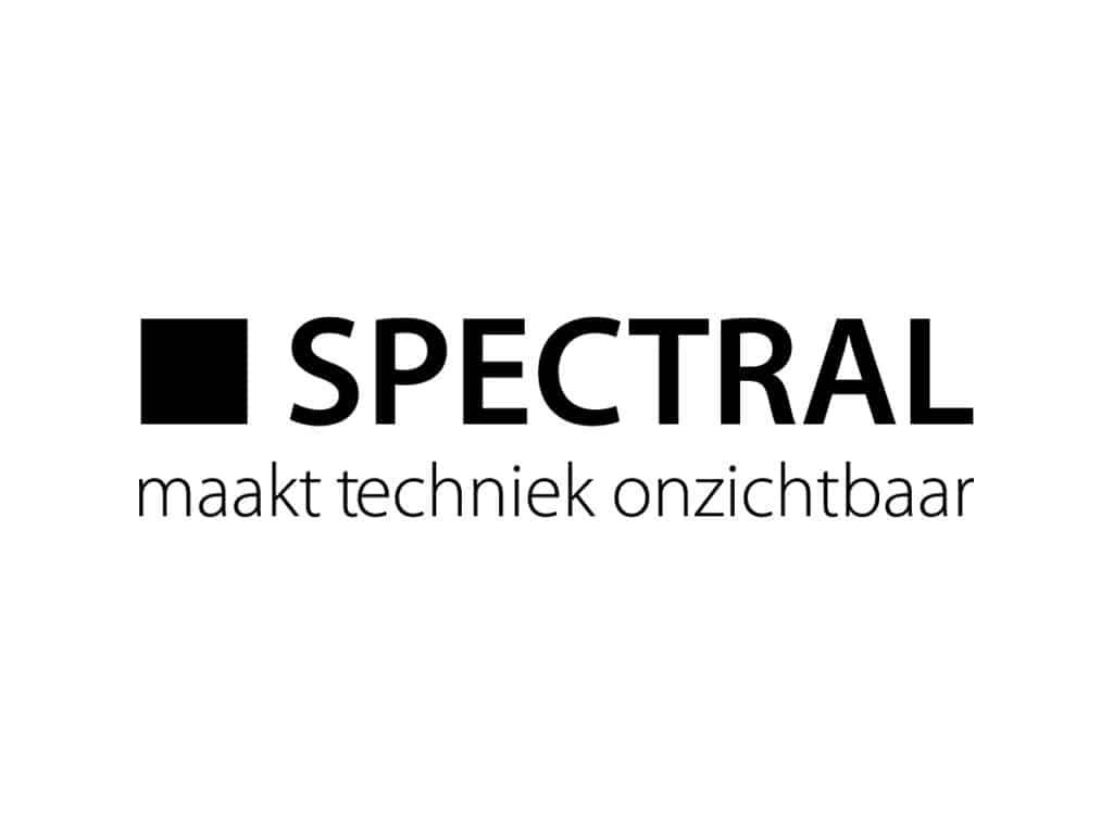 Logo Spectral