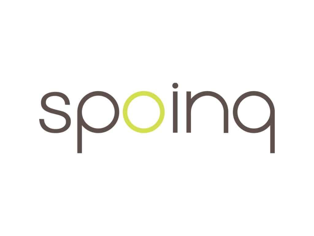 Logo Spoinq