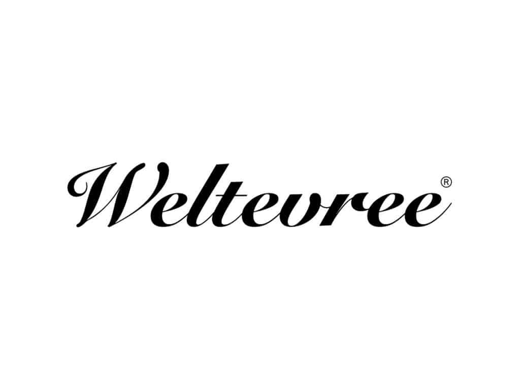 Logo Weltevree