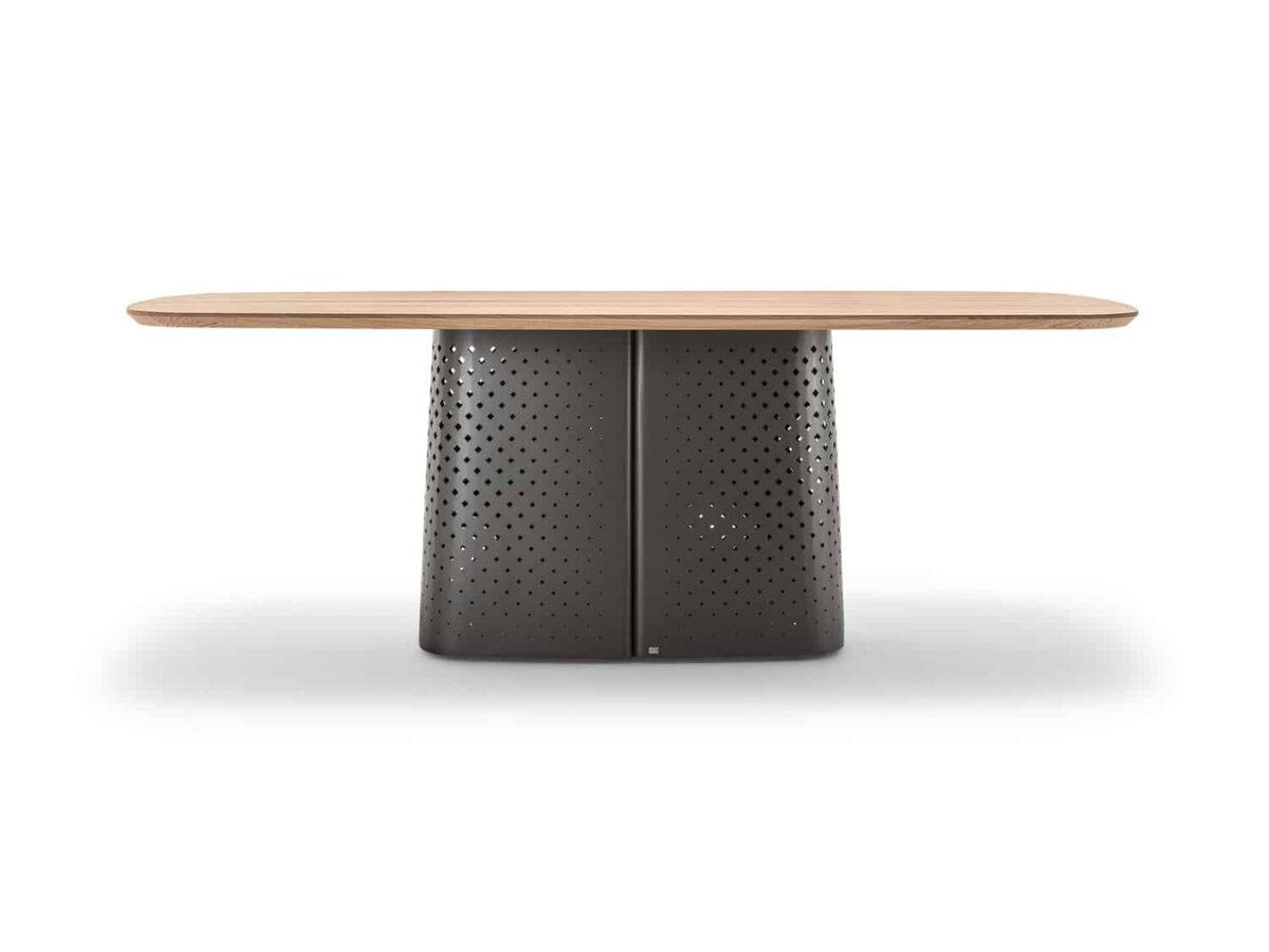 Rolf Benz tafel 929