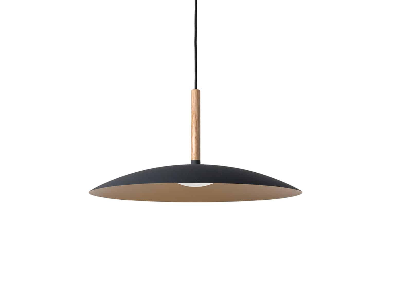 Movani hanglamp Dish