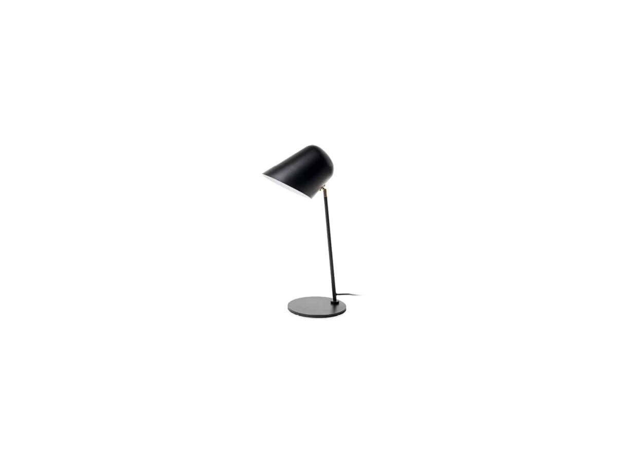 Movani tafellamp Kaj