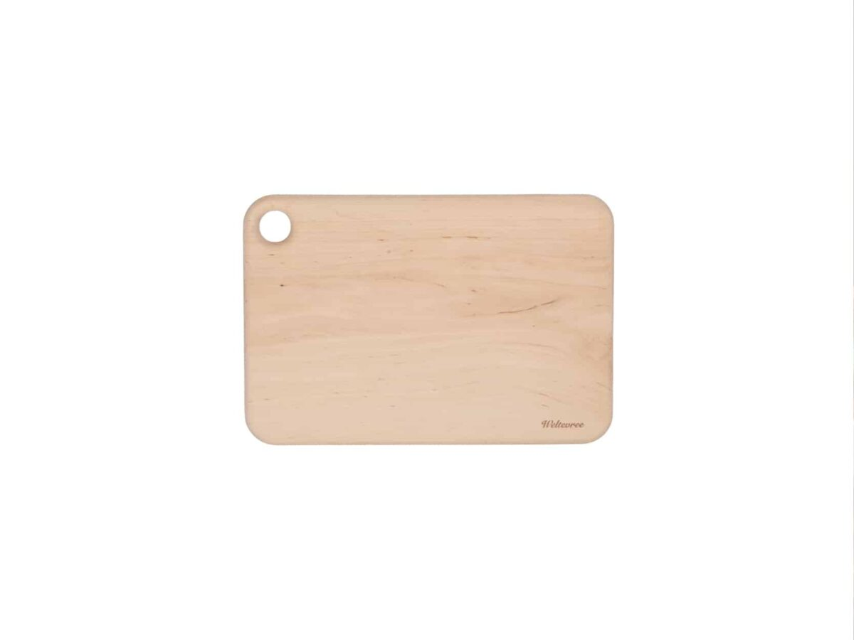 Weltevree Cutting Board