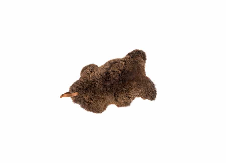 Weltevree Sheepcoat bruin