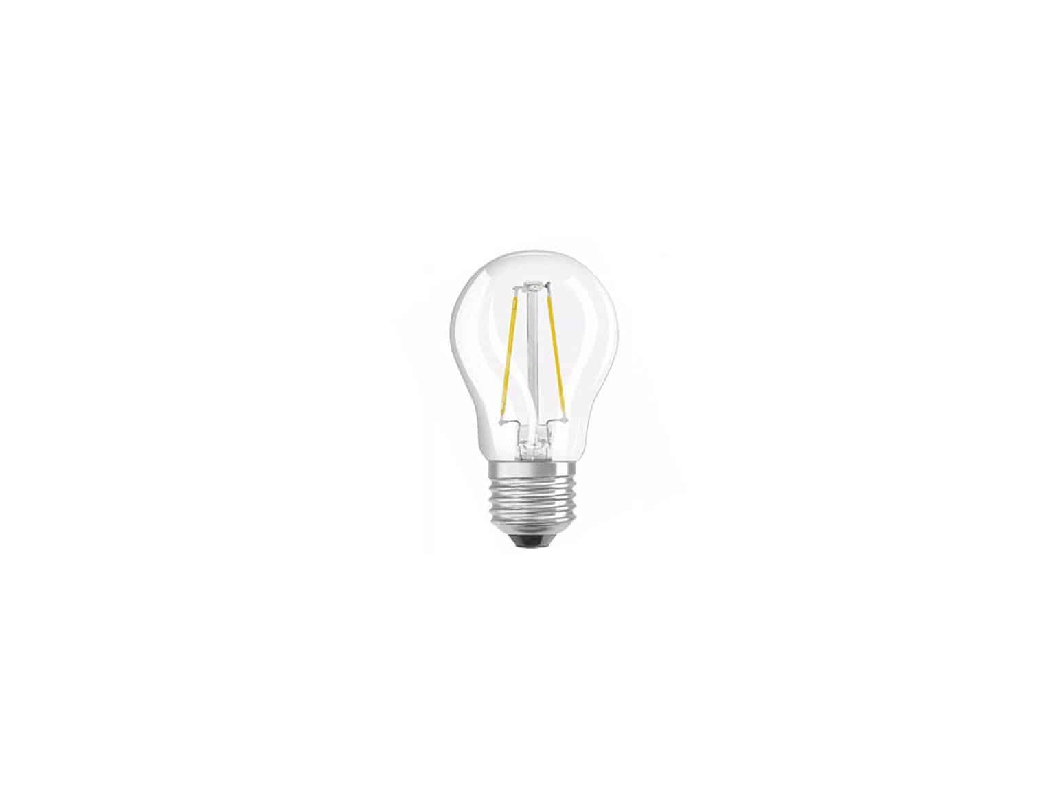 Weltevree Stringlight lamp