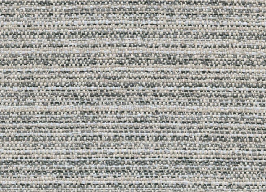 rg fauteuil Hidde outdoor-Urunga 19003
