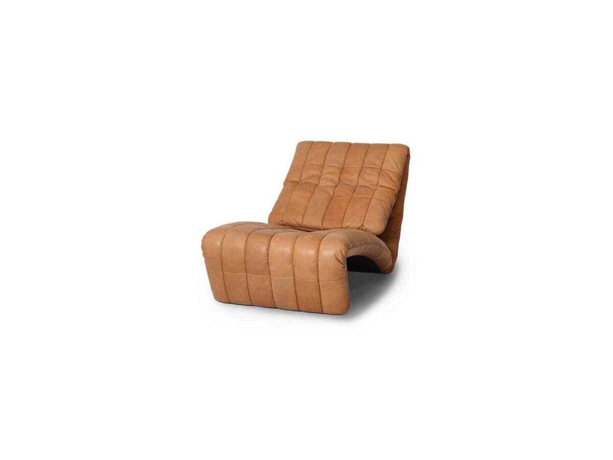 De Sede fauteuil DS-266